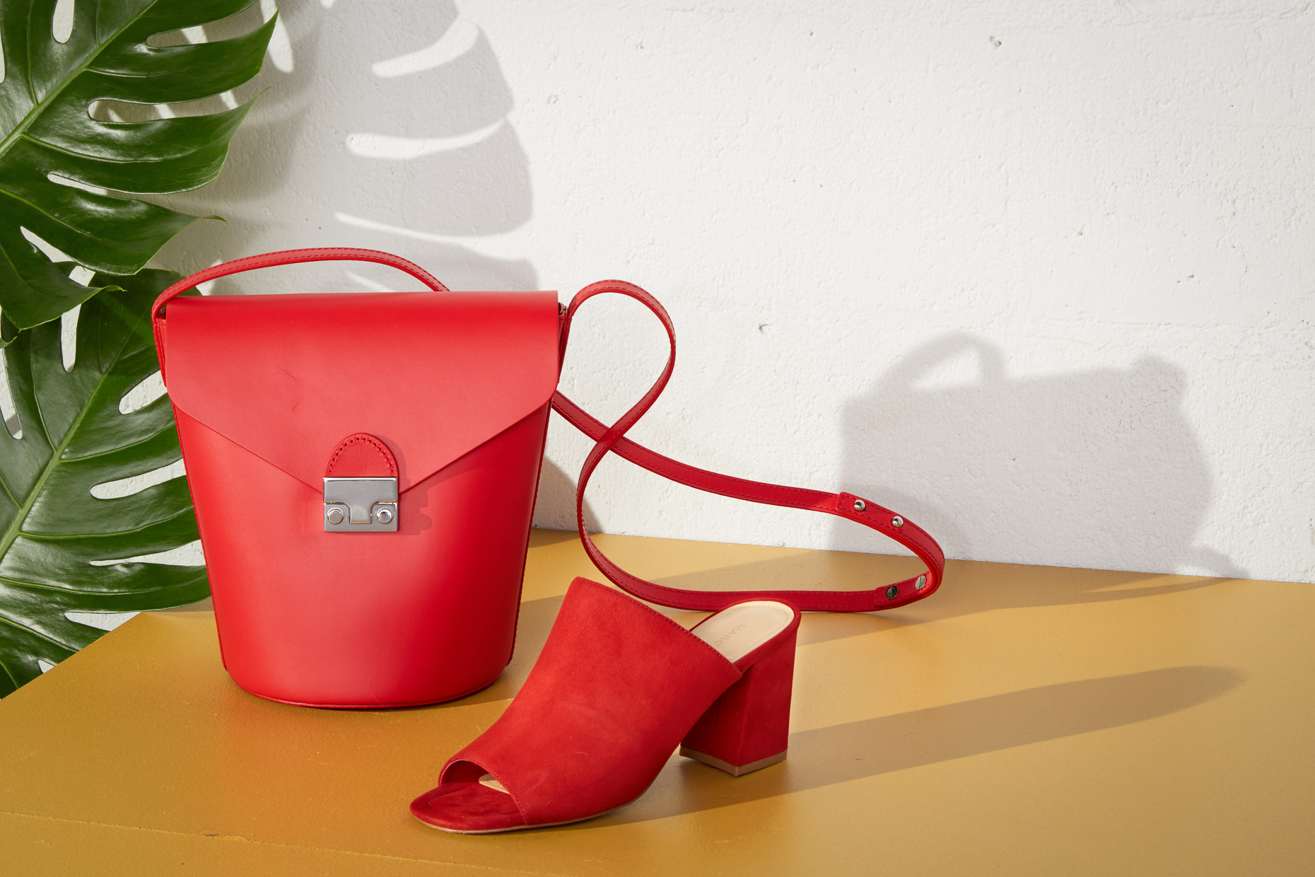 Bag_Heel_Red