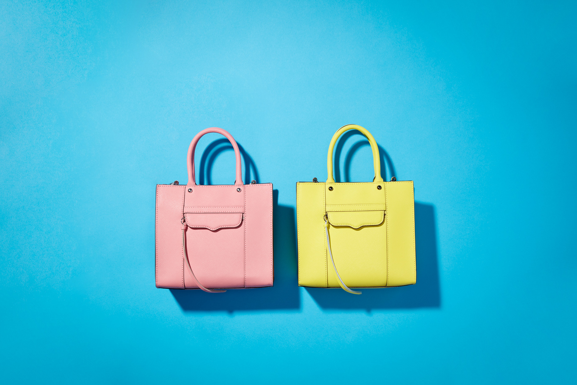 Bags_Pink_Yellow